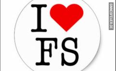 * Suche SIE für Facesitting & more *