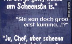 Sexkontakte Schwandorf