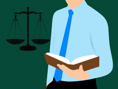 rechtsanwalt sucht schlanke sexy girl / woman