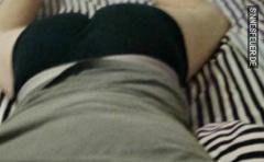 Passiv sucht aktiv für AO Sex