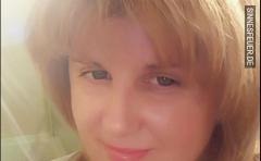 Was ich (weiblich, 45) mir so wünsche