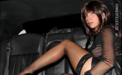 38jährige sucht erotisches Abenteuer