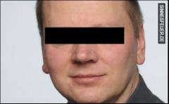 lieber und verständnisvoller Mann, Mitte 40, NR, sucht