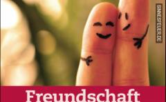 Suche nette Frau aus Erfurt oder Umgebung