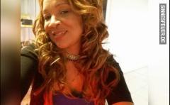 Sandra (Dominikanerin) Montag - Sonntag 24 h täglich