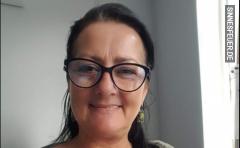 Old aber nicht cold - Frau (63) sucht Mannsbild