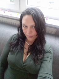 Dortmunder Single-Frau zu vergeben