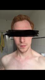 Neu in Dresden er (26) sucht Sie