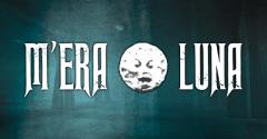 Mera Luna, Sklave aus Hi sucht Herrin für das Festival