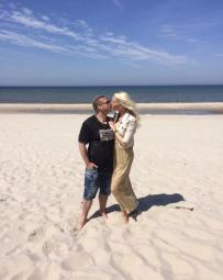 Fremdfick Videoaufnahmen meiner Attr Ehefrau