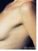 Dienerin (w, schöne Brüste) - Fetische Rollenspiele