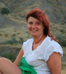 rothaarige 35jährige sucht lustvollen Partner
