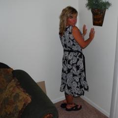 einsame 49jährige sucht Neustart mit nettem Mann