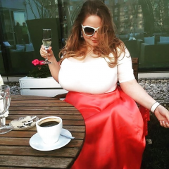 brünette 38ährige sucht Partner für neuen Anfang