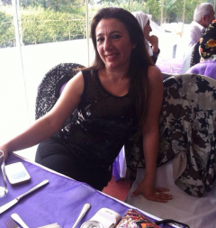 flotte 43jährige sucht Partner für das Besondere
