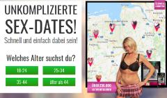Heiße Dates oder erotischen Spaß aus Deiner Umgebung?