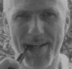 Deutschsprachiger Herr mit Werten sucht schlanke von Ge