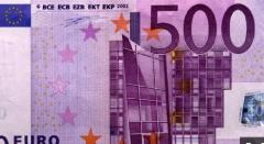 500,- Gage für Aktshooting mit Frau