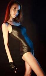heisse Sexspiele erleben und genussvoll ausleben