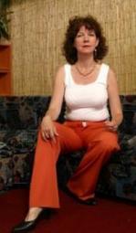 möchte mit 59 Jahren endlich den Sex richtig ausleben
