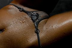 Suche Sie für GangBang und Erotikbereich
