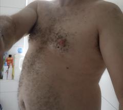 Er52 sucht Frauen mit Breeding Fetisch