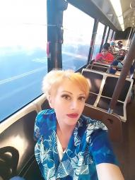 Eva Lesbien Escort Berlin
