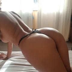 Sexy Sheila 26j - diskret