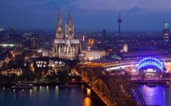 KFI Köln suche Frau