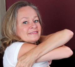 46jährige sucht leidenschaftliche Affäre