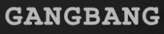 Einführung in den Gangbang