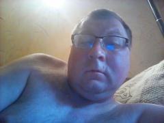 Suche Frau für AO Sex