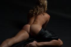 Welche Sie sucht Nebenverdienst im Erotikbereich