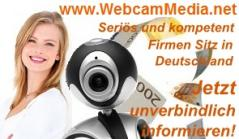 Webcamdarsteller-/in gesucht !